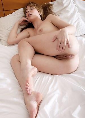 Teen sleeping porn