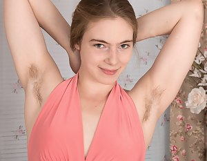 Hairy Teen Porn @ Pics Teen Pussy
