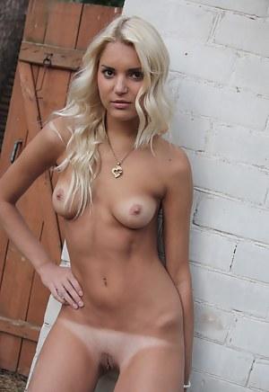 Free Erotic Teen Porn Pictures